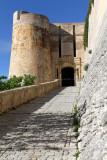 519 Une semaine en Corse du sud - A week in south Corsica -  IMG_8396_DxO Pbase.jpg