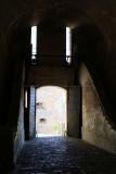 524 Une semaine en Corse du sud - A week in south Corsica -  IMG_8401_DxO Pbase.jpg