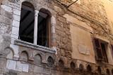 526 Une semaine en Corse du sud - A week in south Corsica -  IMG_8403_DxO Pbase.jpg