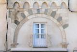 530 Une semaine en Corse du sud - A week in south Corsica -  IMG_8407_DxO Pbase.jpg
