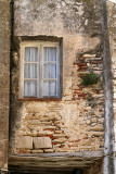 535 Une semaine en Corse du sud - A week in south Corsica -  IMG_8412_DxO Pbase.jpg