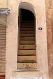 543 Une semaine en Corse du sud - A week in south Corsica -  IMG_8420_DxO Pbase.jpg