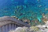 552 Une semaine en Corse du sud - A week in south Corsica -  IMG_8429_DxO Pbase.jpg