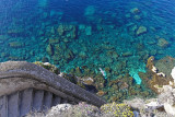 553 Une semaine en Corse du sud - A week in south Corsica -  IMG_8430_DxO Pbase.jpg