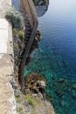 554 Une semaine en Corse du sud - A week in south Corsica -  IMG_8431_DxO Pbase.jpg