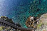 555 Une semaine en Corse du sud - A week in south Corsica -  IMG_8432_DxO Pbase.jpg