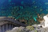556 Une semaine en Corse du sud - A week in south Corsica -  IMG_8433_DxO Pbase.jpg
