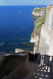 559 Une semaine en Corse du sud - A week in south Corsica -  IMG_8436_DxO Pbase.jpg