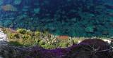 560 Une semaine en Corse du sud - A week in south Corsica -  IMG_8437_DxO Pbase.jpg