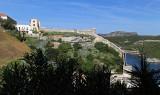 565 Une semaine en Corse du sud - A week in south Corsica -  IMG_8442_DxO Pbase.jpg