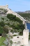 568 Une semaine en Corse du sud - A week in south Corsica -  IMG_8445_DxO Pbase.jpg