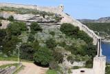 571 Une semaine en Corse du sud - A week in south Corsica -  IMG_8448_DxO Pbase.jpg