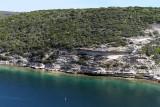 572 Une semaine en Corse du sud - A week in south Corsica -  IMG_8449_DxO Pbase.jpg
