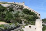 573 Une semaine en Corse du sud - A week in south Corsica -  IMG_8450_DxO Pbase.jpg