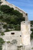 574 Une semaine en Corse du sud - A week in south Corsica -  IMG_8451_DxO Pbase.jpg