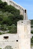 575 Une semaine en Corse du sud - A week in south Corsica -  IMG_8452_DxO Pbase.jpg