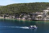 578 Une semaine en Corse du sud - A week in south Corsica -  IMG_8455_DxO Pbase.jpg