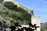 579 Une semaine en Corse du sud - A week in south Corsica -  IMG_8456_DxO Pbase.jpg
