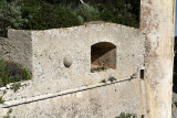 580 Une semaine en Corse du sud - A week in south Corsica -  IMG_8457_DxO Pbase.jpg