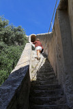 582 Une semaine en Corse du sud - A week in south Corsica -  IMG_8459_DxO Pbase.jpg