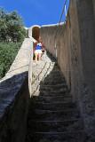 584 Une semaine en Corse du sud - A week in south Corsica -  IMG_8461_DxO Pbase.jpg