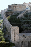 586 Une semaine en Corse du sud - A week in south Corsica -  IMG_8463_DxO Pbase.jpg