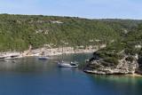 587 Une semaine en Corse du sud - A week in south Corsica -  IMG_8464_DxO Pbase.jpg