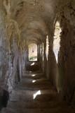 597 Une semaine en Corse du sud - A week in south Corsica -  IMG_8474_DxO Pbase.jpg