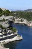 599 Une semaine en Corse du sud - A week in south Corsica -  IMG_8476_DxO Pbase.jpg