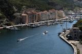 601 Une semaine en Corse du sud - A week in south Corsica -  IMG_8478_DxO Pbase.jpg