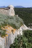 603 Une semaine en Corse du sud - A week in south Corsica -  IMG_8480_DxO Pbase.jpg