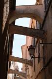 610 Une semaine en Corse du sud - A week in south Corsica -  IMG_8487_DxO Pbase.jpg