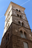 614 Une semaine en Corse du sud - A week in south Corsica -  IMG_8491_DxO Pbase.jpg