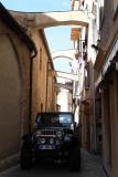 615 Une semaine en Corse du sud - A week in south Corsica -  IMG_8492_DxO Pbase.jpg