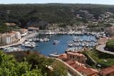618 Une semaine en Corse du sud - A week in south Corsica -  IMG_8495_DxO Pbase.jpg