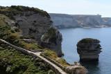 619 Une semaine en Corse du sud - A week in south Corsica -  IMG_8496_DxO Pbase.jpg