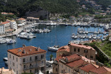 622 Une semaine en Corse du sud - A week in south Corsica -  IMG_8499_DxO Pbase.jpg