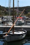 623 Une semaine en Corse du sud - A week in south Corsica -  IMG_8500_DxO Pbase.jpg