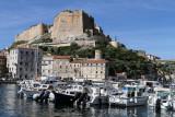 624 Une semaine en Corse du sud - A week in south Corsica -  IMG_8501_DxO Pbase.jpg