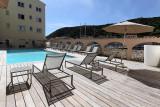634 Une semaine en Corse du sud - A week in south Corsica -  IMG_8511_DxO Pbase.jpg
