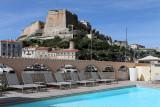 636 Une semaine en Corse du sud - A week in south Corsica -  IMG_8513_DxO Pbase.jpg