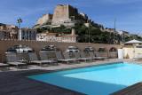 639 Une semaine en Corse du sud - A week in south Corsica -  IMG_8516_DxO Pbase.jpg