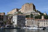 640 Une semaine en Corse du sud - A week in south Corsica -  IMG_8517_DxO Pbase.jpg