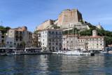 641 Une semaine en Corse du sud - A week in south Corsica -  IMG_8518_DxO Pbase.jpg