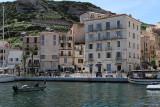 642 Une semaine en Corse du sud - A week in south Corsica -  IMG_8519_DxO Pbase.jpg
