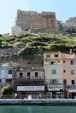 644 Une semaine en Corse du sud - A week in south Corsica -  IMG_8521_DxO Pbase.jpg