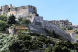 645 Une semaine en Corse du sud - A week in south Corsica -  IMG_8522_DxO Pbase.jpg