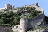 646 Une semaine en Corse du sud - A week in south Corsica -  IMG_8523_DxO Pbase.jpg