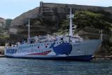 648 Une semaine en Corse du sud - A week in south Corsica -  IMG_8525_DxO Pbase.jpg