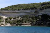 649 Une semaine en Corse du sud - A week in south Corsica -  IMG_8526_DxO Pbase.jpg